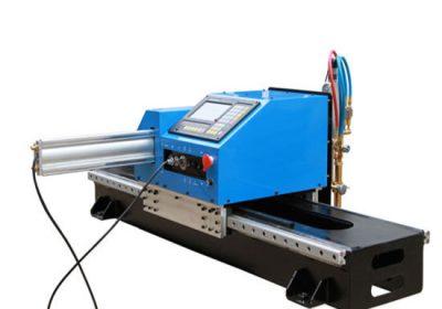 Метал лист евтини цена CNC плазма машина за сечење