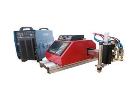 Плазма машина за плазма lgk Пренослива плазма машина за сечење
