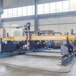 Популарни обработка на метали CNC точни алатки плазма cutter cut 60